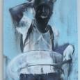 Over Klaas Boter: Klaas Boter houdt zich voornamelijk bezig met schilderen, vanuit de graffitie naar traditionele olie werken combineert hij een massa aan beelden naar een cartooneske vervreemding met veel […]