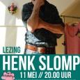 Na het succes van de korte lezing van Henk Slomp op de opening van de Stomerij, zal hij op 11 mei om 20.00 uur een vervolg lezing komen geven. […]